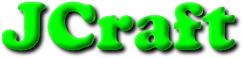 JCraft Inc.